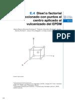 Propuesta asignación Factorial fraccionado (1).pdf