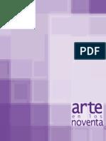 arte-en-los-noventa.pdf