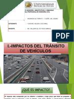 SESION 5 INGENIERIA DE TRANSITO.pptx