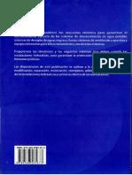 NTC 1500 CODIGO COLOMBIANO DE INSTALACIONES HIDRAULICAS Y SANITARIAS 3a ACTUALIZACIÓN 2017 optimizado (1).pdf