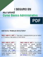 264759979-Trabajo-Seguro-en-Alturas.pdf
