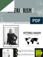 VICTORIA HAGAN - MARMOL RADZINER.pdf