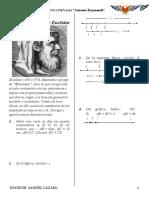 Geometría_primaria