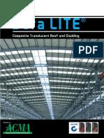 Catalog DuraLite