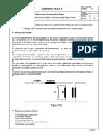 Laboratorio Transformadores Trifasicos PAEP.pdf