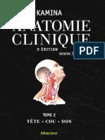 F005107.pdf
