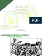 Metodologia Maestros UNAD Enero 2010 Ver PRESENTACION