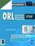 F005286.pdf