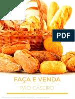 Pao Caseiro-1