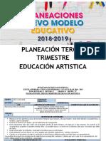 Planeacion-SextoGrado-Tercer-Trimestre-Abril2018-2019