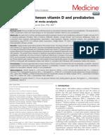 Vitamina D y prediabetes.pdf