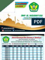 BUKU RAMADHAN.pdf