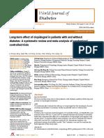 Clopidogrel plus aspirin meta análisis