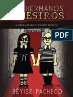 Los.hermanos.siniestros_Pacheco.pdf