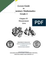 Math 2 Measurement_D._Area