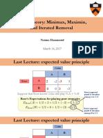 game_theory3.pdf