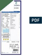 65123408_202003.pdf