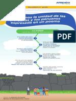 s8-sec-2-dia-1-infografia.pdf