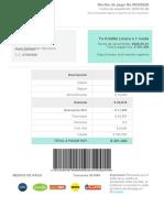 9835562820200526002921.pdf