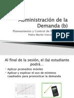 Administración de la Demanda b (1)