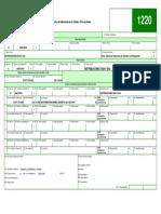 Formulario 1220_Relac_Retefte_Titulo_Rta.2014