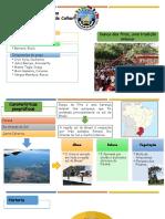 Poyecto portugues.pptx