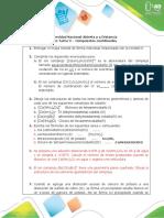 quimica Anexo_Tarea 3_Compuestos coordinados