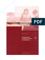 ifea-1162.pdf