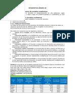 Guía Estadistica Grado 10 F P1
