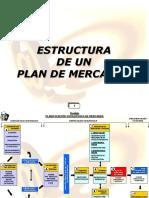PLANMERCADEO.ESTRUCTURA1.pdf