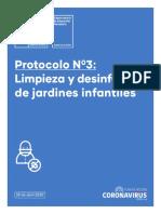 Protocolo-3-Limpieza-y-desinfección-jardines-infantiles