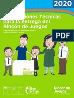 Orientaciones-Tecnicas-para-la-entrega-del-Rincon-de-Juego-2020 (1)