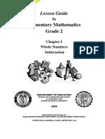 Math 2 whole number_C._Subtraction.pdf