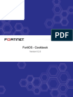 FortiOS-6.2.0-Cookbook-Security Rating Service