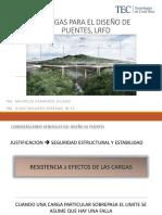 03_CARGAS_EN_PUENTES_LRFD