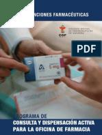 Intervenciones_farmaceuticas Cof n
