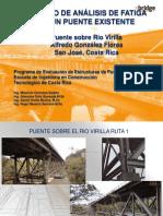 05_CASO_DE_ESTUDIO_PUENTE_RIO_VIRILLA