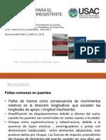 06_Linaeamientos_diseno_sismo_resistentes_CFIA_2013