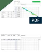 IC-FL-Gantt-Chart-Excel-ES-27035.xlsx