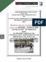 TDR CAS 010 SEGUNDA CONVOCATORIA PUESTOS JEC_Optimized (2).docx