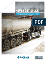 addidrive-for-trucks.pdf