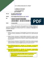 INFORME MENSUAL Docente al Director-IE. - CORREGIDO