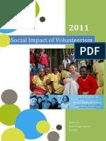 social_impact_of_volunteerism_pdf.pdf