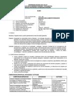 SILABO OFICIAL MICROB ALIMEN PESQ 2019 B.docx