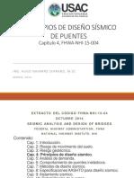 07_Principios_de_Diseno_Sismico_FHWA.pdf