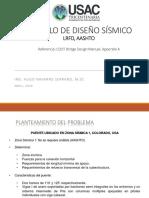 10_Ejemplo_Diseno_Sismico_LRFD