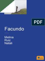 Facundo-Melina-Ruiz-Natali
