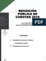 1.Pres._Rendición_de_cuentas_2019_MEFP_16.12.19.pdf