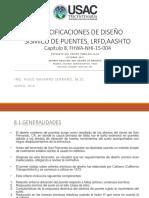 09__Especificaciones_de_diseno_sismico_de_la_AASHTO