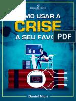 E-book_crise.pdf
